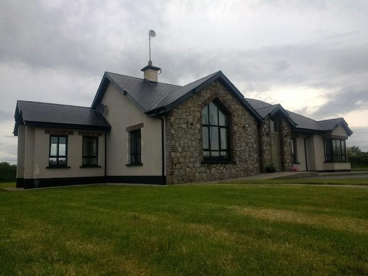 Villa Millbrook