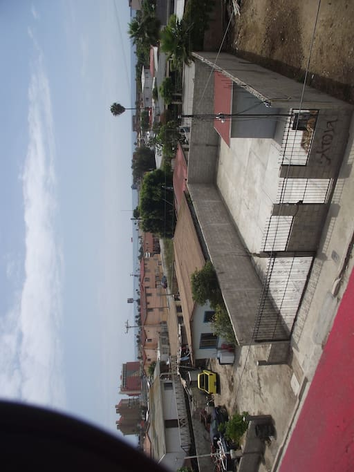 Seven's Place, de Rosarito Baja Ca. Calle 15 de Abril No. 14, Col. Machado Sur, 661 612 1639