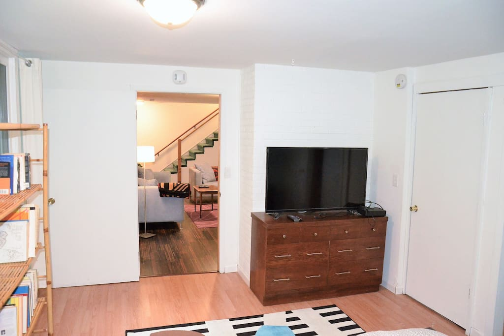 Apartments For Rent In Sellwood Oregon