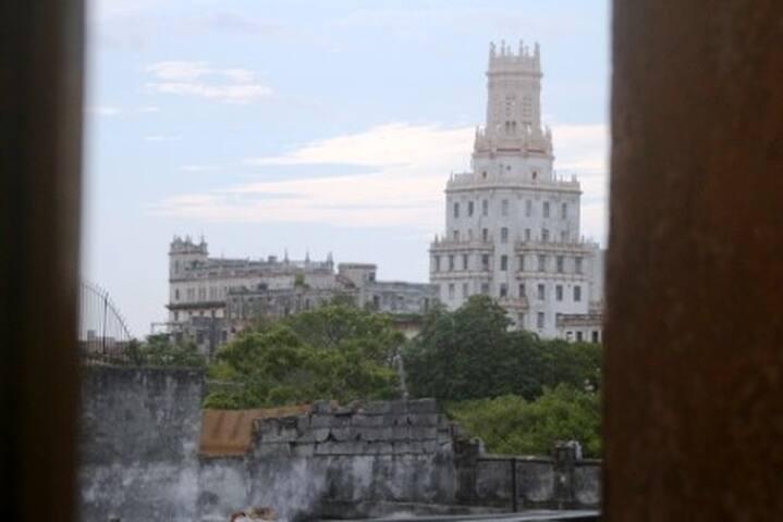 Sweet Habana 304 - La Habana - Apartemen