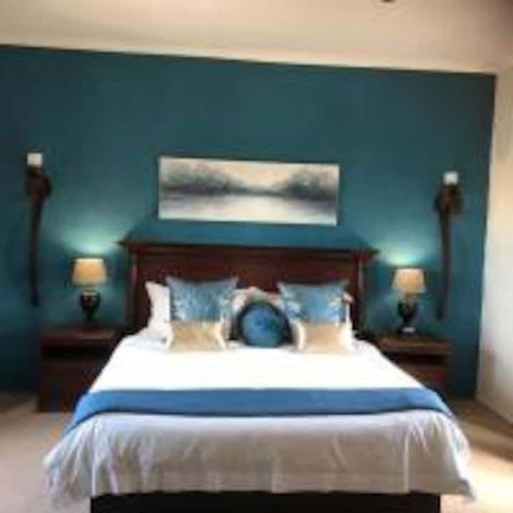 Dio Dell'Amore Guest House - Exclusive Suite