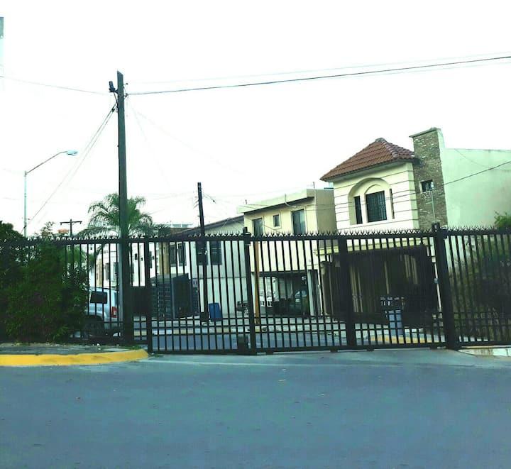 BELLO DEPARTAMENTO NUEVO EN CUMBRES