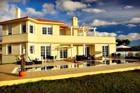 Villa Dhanvantari - Suite  - Adeje