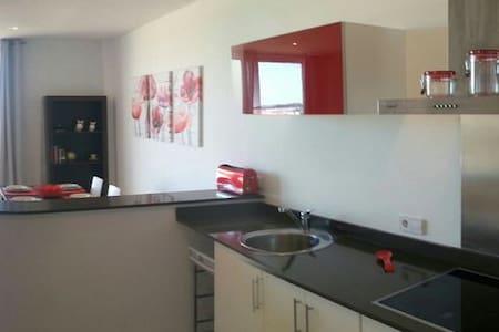 Menorca- Nice apartment - Alaior - Leilighet