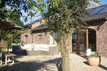 Casa Sophia - Poperinge