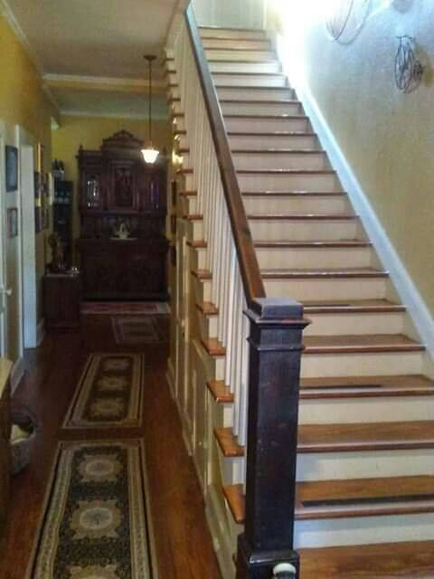 Mcintosh Manor Bed and Breakfast
