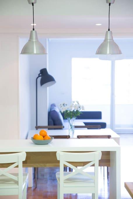 kitchen-diningroom-livingroom