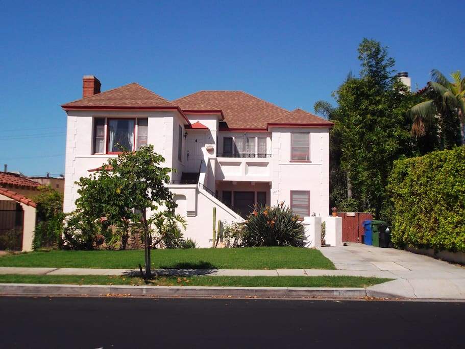Centrally located large bedroom houses for rent in los - 3 bedroom houses for rent in los angeles ca ...