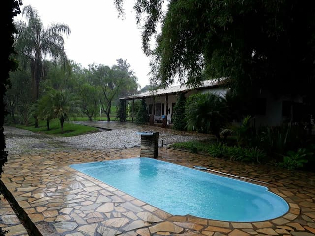 Sofist sitio sauna piscina 2 casa2suite masterchef