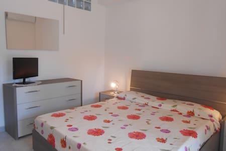 Appartamento vicino Taormina - Roccalumera - Wohnung