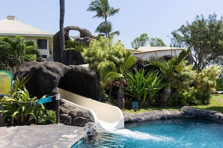 Grand Opening November Special $109 - Lihue