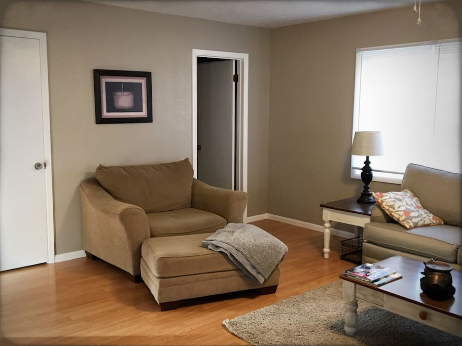 Rooms For Rent In Nixa Mo