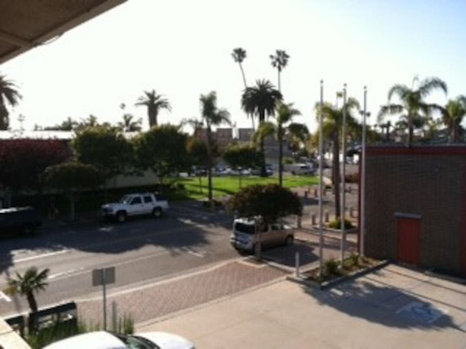 Apartments For Rent In Huntington Beach Under