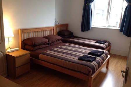 ROOM ON O'CONNELL STREET- BEST LOCATION!!! - Dublin