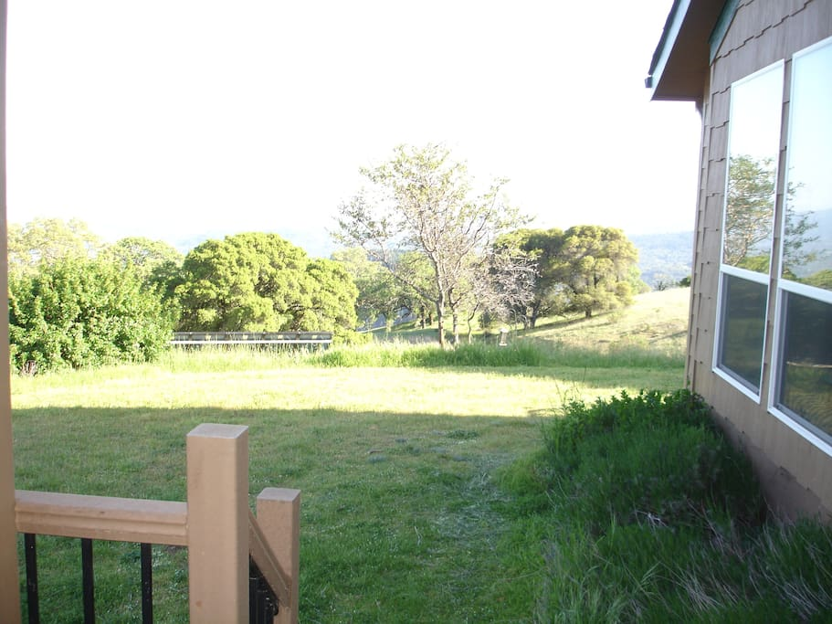 redwood valley chat sites 1106 bel arbres drive , redwood valley, ca 95470 mendocino (707) 205 6854   terra savia leave a review mcfadden farm stand & tasting room.