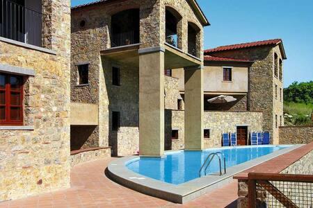 Borgo Gaiole 2 - Gaiole In Chianti