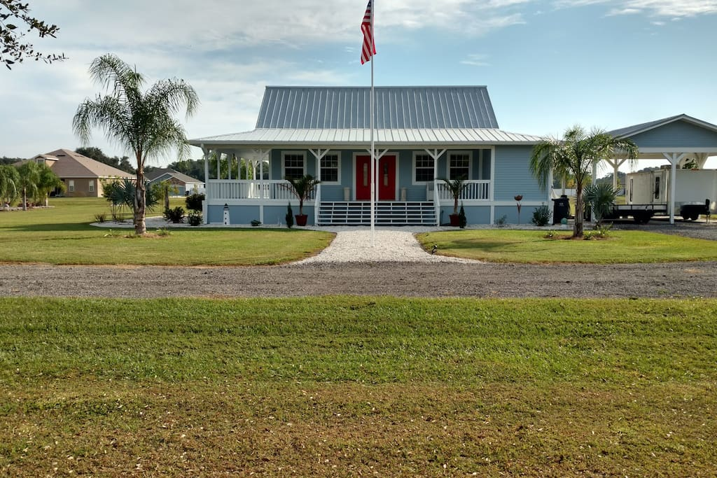 The Palmarosa In Plant City Fl Houses For Rent In Plant