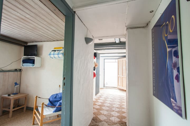 Randers NØ 2018 (with Photos): Top 20 Places to Stay in Randers NØ ...