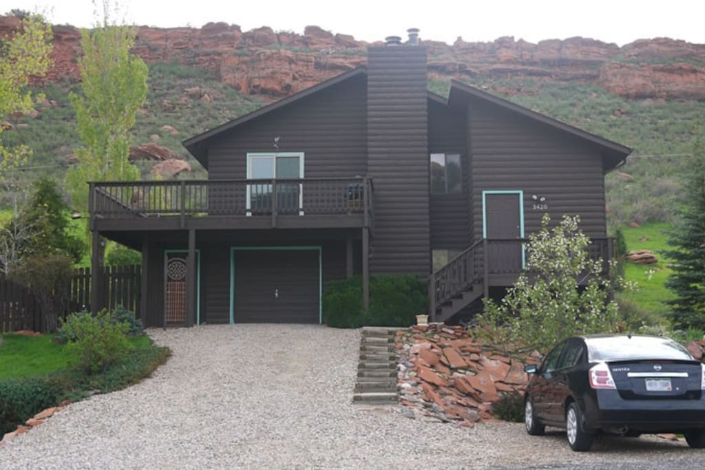horsetooth stoop houses for rent in fort collins