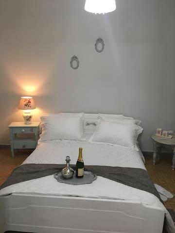 Villa Ermilia