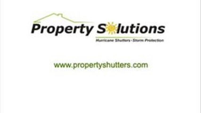 Property Solutions - Pembroke Pines - Lainnya