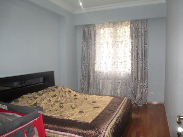 Amazing holiday in Tbilisi - Tbilisi - Appartement