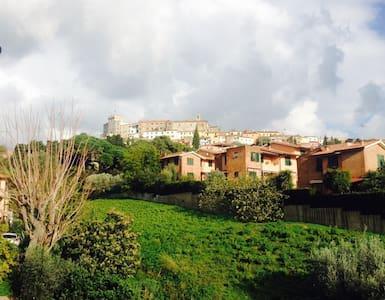 Monolocale ristrutturato al mare - Rosignano Marittimo