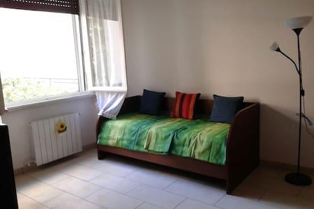 Incantevole appartamento con cucina - San Donato Milanese