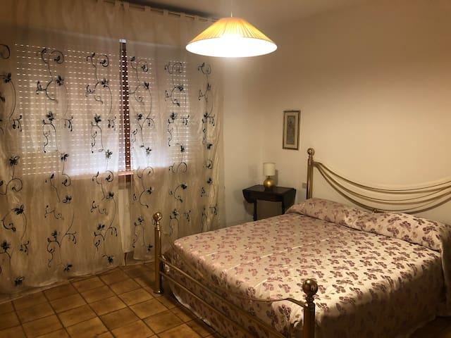 Guest House BENVENUTI a Cecina - Costa Etrusca