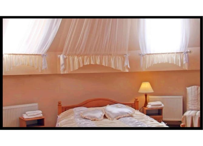 Ekran Hotel 3