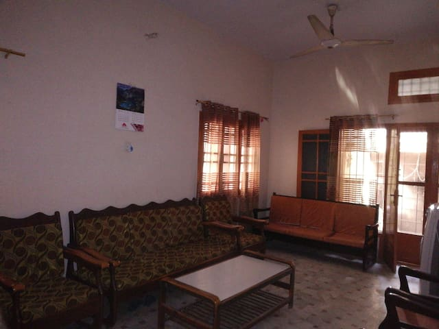 Hostel in Hyderabad