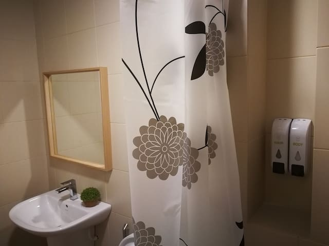 vacation rentals with suitable for events in section 17 - Bathroom Accessories Klang