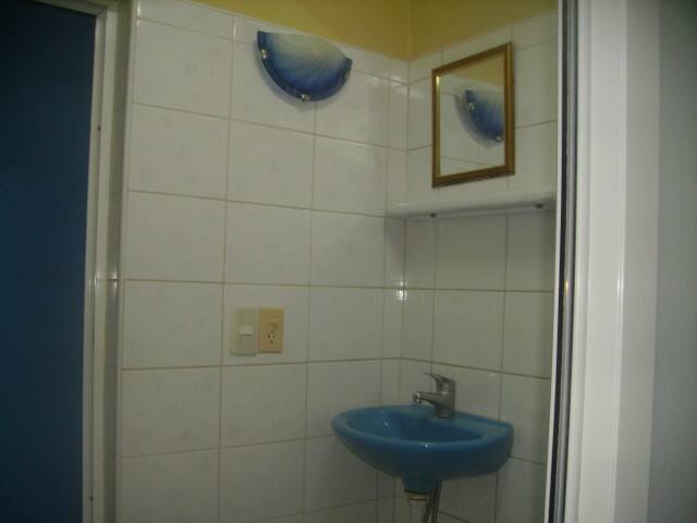 Dalia Room