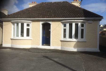 St. Anthony's, Tralee Rd, Castleisland, Co. Kerry - Castleisland - Bungalow