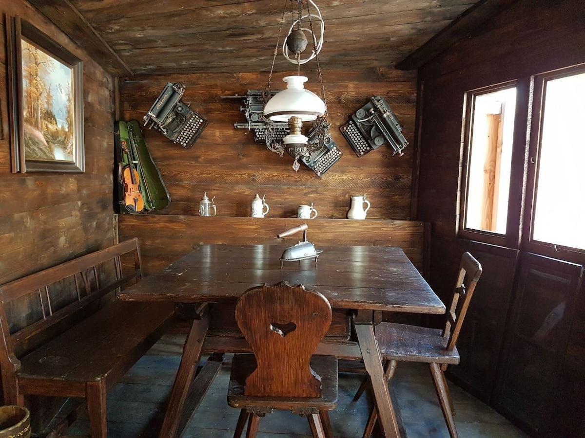Kufstein 2018 (com Fotos): Os 20 Melhores Aluguéis Por Temporada Kufstein U0026  Casas Para Alugar   Airbnb Kufstein, Tirol, Áustria