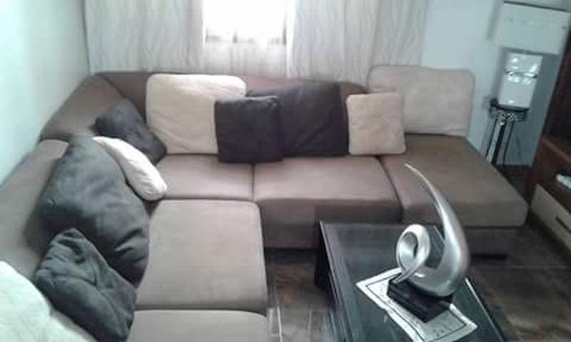 Location Appartement Oran Alg Ef Bf Bdrie