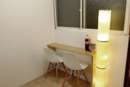 Asakusa backpackers guest house max 16pp Free Wifi - Sumida-ku