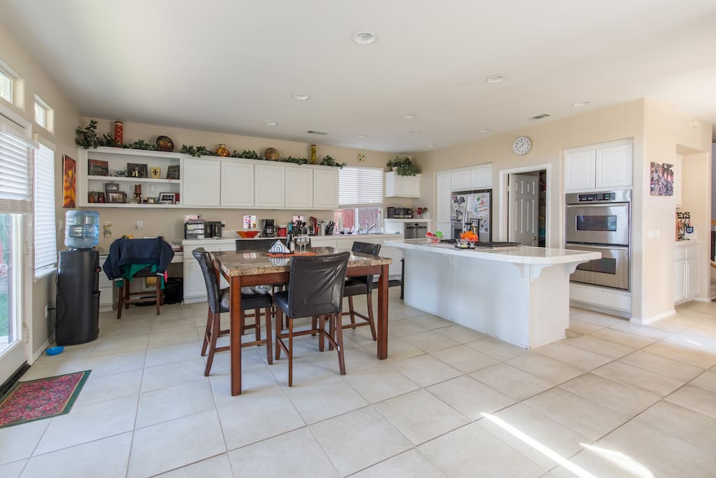 Rooms For Rent For Couples In Orange County