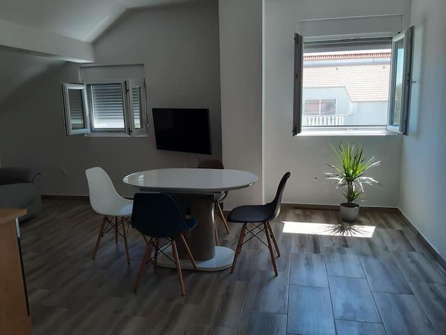 Jasmine apartment II