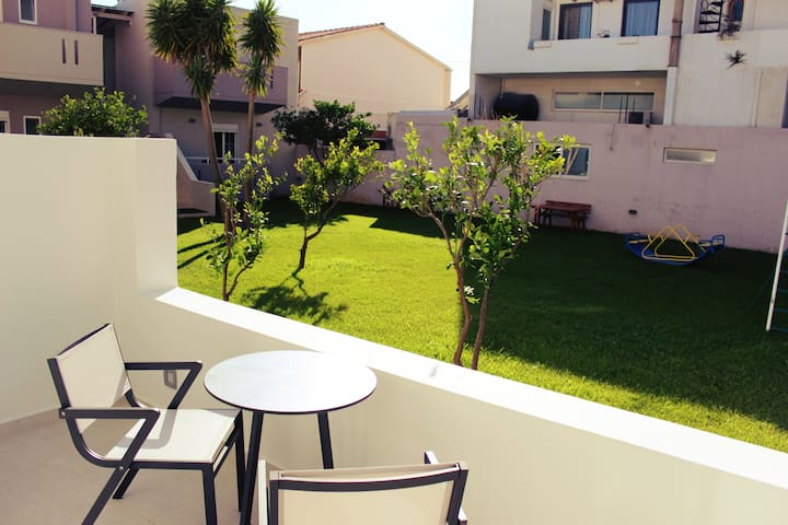 Luxury Apartments 40 meters away from the sea - Plakias - Apartamento