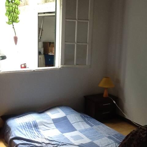 Chez Loulou & Amaury