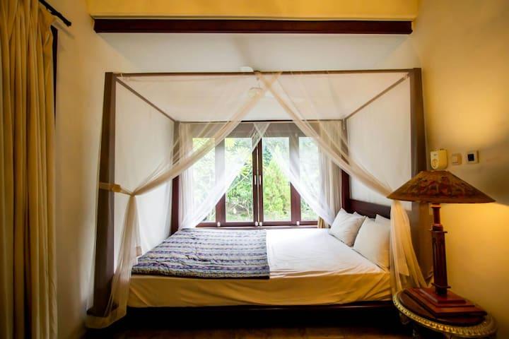 Villa sading telaga house - Mengwi - Villa