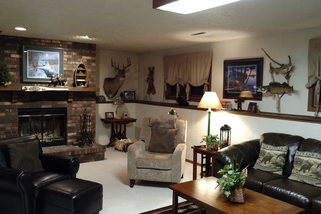 Rooms For Rent In Neenah Wi