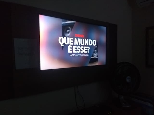 TV.4 k