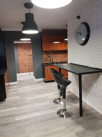 Próchnika 49 Rooms