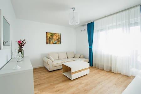Fantastic Apartment at Prima Residence