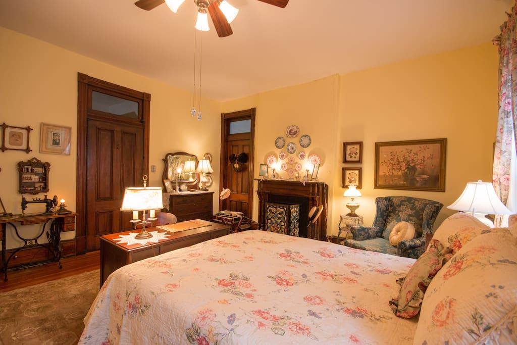 Rooms For Rent Bristol Va