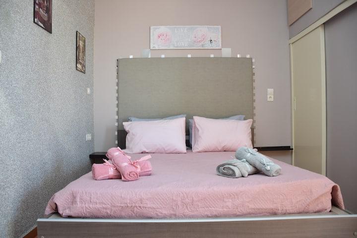Elma room