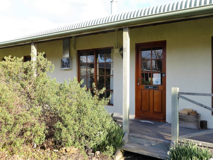 Platypus Park Country Retreat-Brid Apartment WiFi