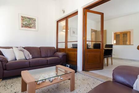 Casa Ruby private villa - Alvor
